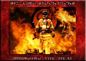 SSP_Bring_heat500